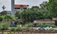 Hàng chục người lao vào hỗn chiến do tranh chấp đất đai, 5 người thương vong