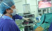 Soi giá 16.700 thiết bị, vật tư trên Cổng công khai giá trang thiết bị y tế