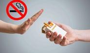 Đề xuất cấm thuốc lá điện tử, thuốc lá làm nóng có khả thi?