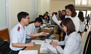 75 doanh nghiệp ở Hà Nội nợ BHXH bị thanh tra sờ gáy