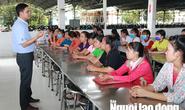4 trường hợp người lao động phải bồi thường cho người sử dụng lao động