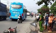 Thêm một người tử vong trong vụ tai nạn giao thông làm 2 mẹ con chết ở Tiền Giang