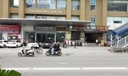 Người đàn ông bị người lạ đánh hội đồng gãy xương sườn sau va chạm giao thông