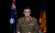 Các nhân viên quân sự Úc tố cáo tội ác chiến tranh ở Afghanistan được minh oan