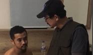 """Hành trình truy bắt tên tội phạm truy nã """"đặc biệt nguy hiểm"""" Nguyễn Xuân Trí"""