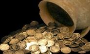 Bộ Công an cảnh báo lừa đảo từ việc khai thác kho báu, di sản... hàng ngàn tỉ đồng