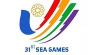 Đếm ngược 365 ngày trước SEA Games 31