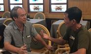 Bầu Đức: Tôi mời Kiatisuk để niềm vui bóng đá trở lại