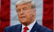 Thêm thất bại pháp lý cho Tổng thống Trump ở Pennsylvania