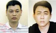 Lái xe và thư ký ông Nguyễn Đức Chung tác nghiệp thế nào trong vụ chiếm đoạt tài liệu mật?