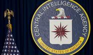"""Luật sư của Tổng thống Trump tố CIA dính líu gian lận phiếu bầu"""""""