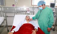 9 người dân ở Quảng Trị mắc bệnh vi khuẩn ăn thịt người