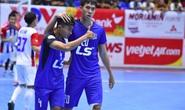 Giải Futsal HDBank Cúp Quốc gia 2020: Lộ diện ứng cử viên vô địch