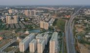 HoREA dự báo TP HCM sắp có 3 điểm nóng mới về nhà đất