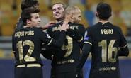 Champions League: Thế lực cũ trỗi dậy