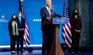 Thư từ Mỹ: Chữa lành mâu thuẫn sau bầu cử