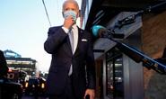 Bầu cử Mỹ: Ông Joe Biden lập kỷ lục về phiếu phổ thông
