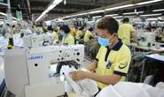 5 chính sách mới về tiền lương của người lao động áp dụng từ 2021