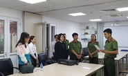 Vụ án ĐH Đông Đô: Làm rõ trách nhiệm vi phạm tại 2 Vụ thuộc Bộ GD-ĐT