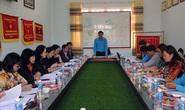 Lâm Đồng: Kiến nghị khởi tố hình sự doanh nghiệp nợ BHXH