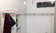 Cháu bé tử vong trong nhà vệ sinh ở Đồng Nai nghi học theo trò chơi trên mạng xã hội