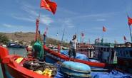 Cuộc thi về chủ quyền biển đảo: Tâm thế biển