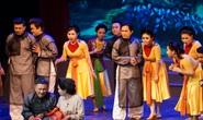 Kim Tử Long: Đi thi thật hay mà về diễn không ai xem thì buồn lắm!