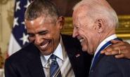 Ông Biden: Người Mỹ không nhắm mắt làm ngơ nếu làm sai kết quả bầu cử