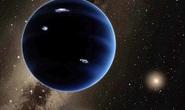 Đã tìm được hành tinh thứ 9 chưa từng biết của Hệ Mặt Trời