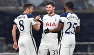 Harry Winks lập siêu phẩm, Tottenham chờ vượt vòng bảng Europa League