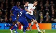 Mourinho - Lampard đấu trí lần tư
