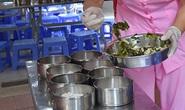 Làm sao giám sát bữa ăn bán trú?