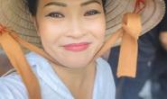 Ca sĩ Phương Thanh gây phẫn nộ với phát ngôn về từ thiện, vì sao?