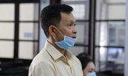 Nguyên giám đốc Sở Ngoại vụ Khánh Hòa bị đề nghị 10-12 năm tù