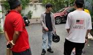 Đông Triều mời Công Phượng, Tuấn Anh, Xuân Trường đóng phim mừng ngày cưới