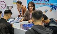 Job Fair 2020:  Cơ hội  tiếp cận nguồn nhân lực chất lượng cao cho doanh nghiệp