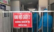 Thêm 3 ca mắc Covid-19, Việt Nam có 1.346 ca bệnh