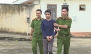 Bắt nam thanh niên giả danh cảnh sát, QLTT hù dọa doanh nghiệp