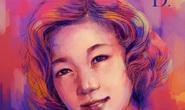 Lộ diện bóng hồng trong tuyệt phẩm Diễm xưa của Trịnh Công Sơn