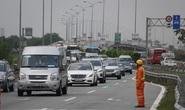 Đề xuất kết nối đường Long Phước với tuyến cao tốc TP HCM - Long Thành - Dầu Giây