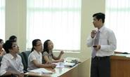 3 chính sách mới về tiền lương viên chức