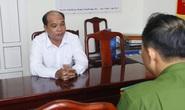 Bắt nguyên chủ tịch chi hội nghề cá vì lừa đảo 4 ngư dân