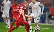 Man City, Bayer Munich khoe sức mạnh với mưa bàn thắng ở Champions League