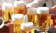 Đại gia ngành bia mất hơn 18% sản lượng vì Covid-19