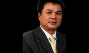 Nguyên Chủ tịch HĐQT Petroland chuẩn bị hầu tòa ở TP HCM