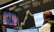 Chính sách của Mỹ sau bầu cử: Thị trường tài chính Việt Nam ít bị tác động