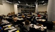 Bầu cử Mỹ: Kịch hay còn ở phía trước