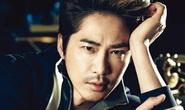 Nam diễn viên Kang Ji Hwan y án 3 năm tù treo vì tội tình dục