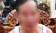 Cụ ông 73 tuổi bị tố nhiều lần hiếp dâm bé gái 13 tuổi
