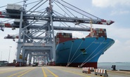Bà Rịa - Vũng Tàu triển khai 10 dự án trọng điểm